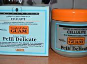 Fanghi D'alga Guam Pell Delicate... Funzionano??