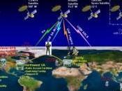 MUOS: Sicilia, pilastro delle tele-comunicazioni USA?