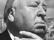 Squarci settima arte: Alfred Hitchcock, autore confine