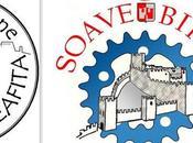 "Soave Bike Magnalonga, ""classiche"" Veronese"