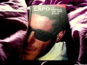 Book. Lapo Elkann Style