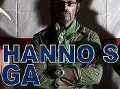Bergamo sopra deve sapere