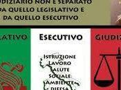 Napolitano indecente