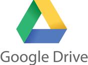 Come scaricare un'intera cartella condivisa Google Drive