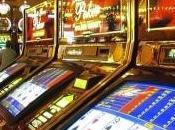 Gioco d'Azzardo: numeri fenomeno aumento. mafie ringraziano
