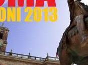 Gianni Alemanno teme grillini pensa Campidoglio!