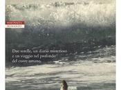 Recensione: sorelle dell'oceano Lucy Clarke