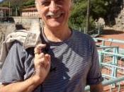 umane vicende criminologa: intervista Giancarlo Berardi