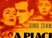 Posto Sole (1951)