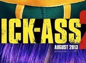 Kick-Ass (2013)