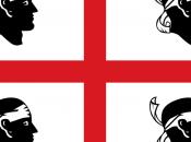 Cappellacci: tutti nomi della terza Giunta Regione Sardegna