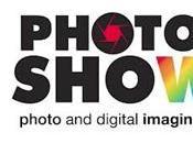 Fotolia partecipa Photoshow 2013