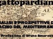 rivolte gattopardiane. analisi prospettive bacino mediterraneo