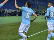 Europa League: Lazio quarti finale, Inter eliminata testa alta