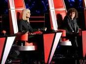 Voice Italia: video seconda puntata