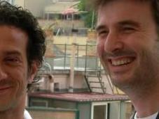Ficarra Picone: Confessioni Siciliani