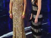 Michele Miglionico veste Oscar 2013