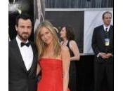 "Jennifer Aniston Justin Theroux: ""Nessun matrimonio alle Hawaii"""