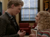 Carrie Diaries Anteprima Promo 1×10 Long Winding Road Taken