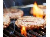 salumi carni affumicate sono dannosi salute