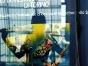 giovani Sport Torino