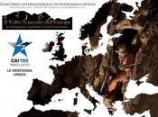 Ultimi giorni iscriversi Concorso Internazionale Fotografia Ipogea Volto Nascosto dell'Europa