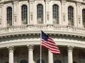 caso delle terre rare arriva Congresso degli Stati Uniti