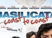 Basilicata 'coast coast' delizie della cucina lucana