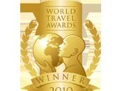 Oscar 2010, premiati migliori resort delle Isole Fiji