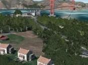 Google Earth mondo difficile