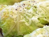 Involtini verza fagioli bianchi