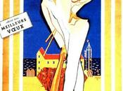 vacanze Monsieur Hulot Jacques Tati