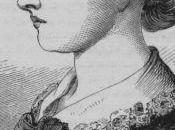 Florence Nightingale, signora lanterna