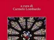 libro giorno: problema significato nelle scienze strutturali Pierre Bourdieu (Kurumuny)