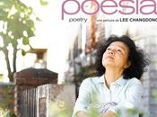 Intervista Changdong, regista Poetry