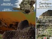 Sardegna Isola Antica