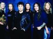 uscita nuovo album degli Iron Maiden!!!