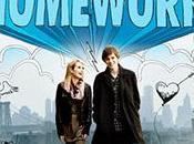 Sundance 2011 Homework