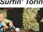 Surfin' Torino