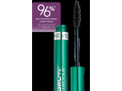 REVLON: Grow Luscious Mascara