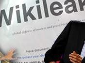 Wikileaks Serve l'Agenda Israeliana Demonizzazione dell'Iran