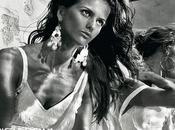 Dolce Gabbana 2010 Campaign