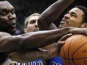 Mavs, colpaccio Jazz Lakers tornano sorridere