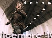 programma dicembre Cineclub Detour Roma