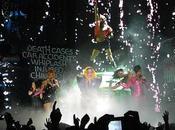 Monster Ball Tour! Lady Gaga live Milano!!!