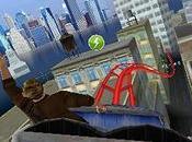 Giochi Gratis Nokia Rollercoaster Extreme