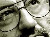 """Umberto Eco: """"entrare bosco"""" l'esperienza lettrice"""