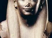 Reggio l'antico Egitto