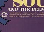 Jimmy soul belmonts charlie francis sings (1963)