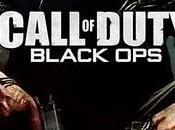 Call Duty Black Patch NoSound, Rallentamenti utilizzo 100%